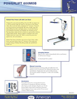 extricare brochure
